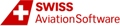 Logo Swiss AviationSoftware