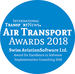 Air Transport Award