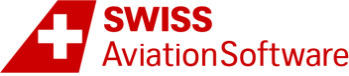 Swiss-AS logo
