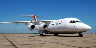 CityJet goes live with AMOS Shift Planning Module