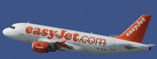 AMOS Implementation at easyJet in Full Activity