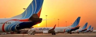 flydubai favors Swiss-AS MRO software AMOS