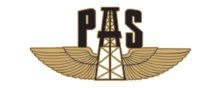 Petroleum Air Services (PAS)