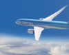 Air Tahiti aircraft