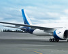 Kuwait Airways takes off with AMOS